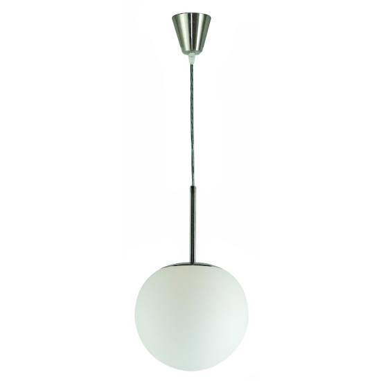 Подвесной светильник GLOBO Balla 15831583