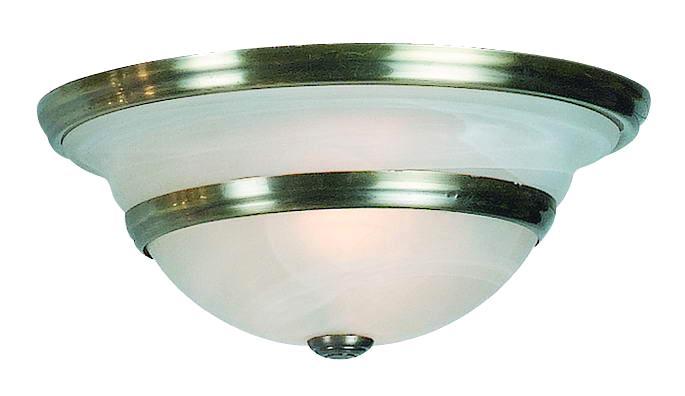 Потолочный светильник GLOBO Toledo 6895 26895-2
