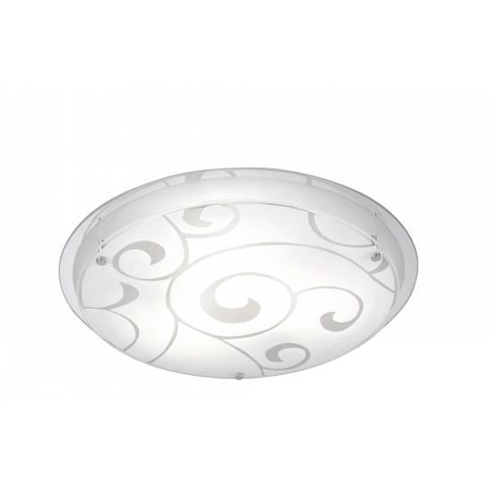 Потолочный светильник GLOBO Kristjana 48060 348060-3