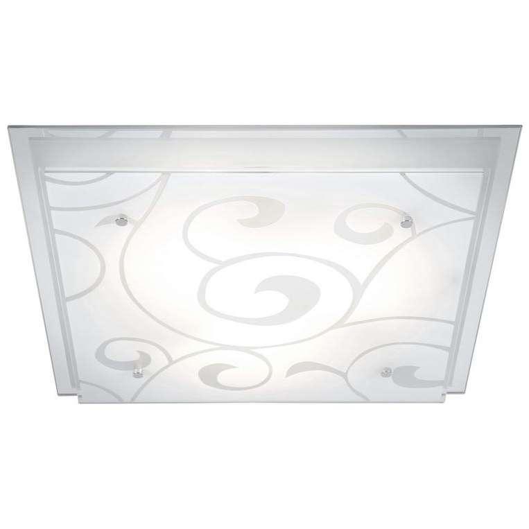 Потолочный светильник GLOBO Dia 48062 348062-3