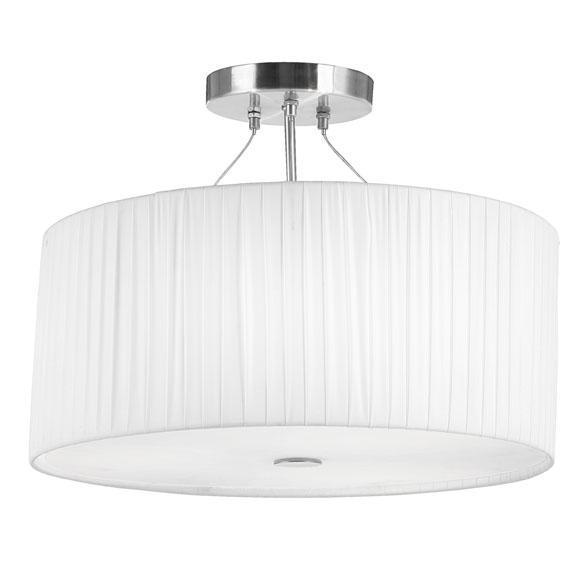 Потолочный светильник GLOBO La Nube 15105 315105-3