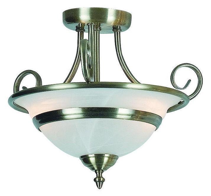 Потолочный светильник GLOBO Toledo 6896 56896-5Globo Lighting Toledo 6896-5 - это потолочная люстра, который станет отличным основным источником освещения вашей комнаты. Она поможет создать в доме атмосферу тепла и уюта. Данная модель изготовлена из качественных материалов и имеет красивый и оригинальный дизайн.