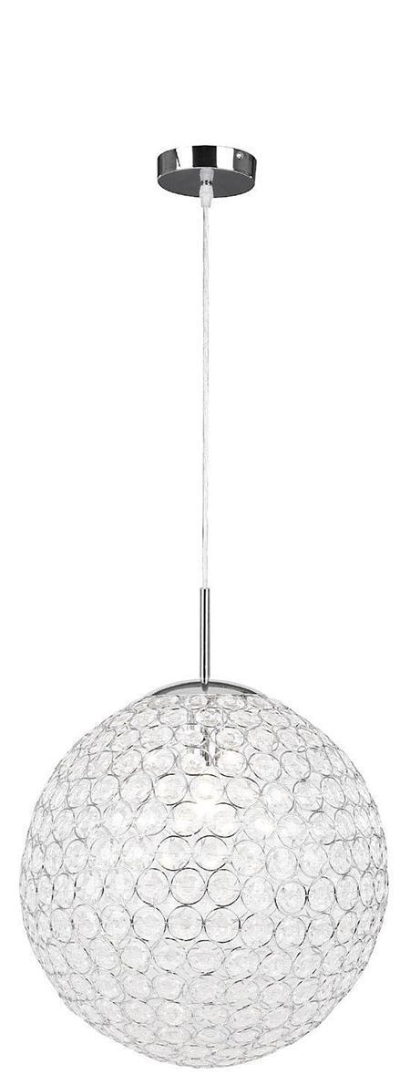 Подвесной светильник GLOBO Konda 1600516005