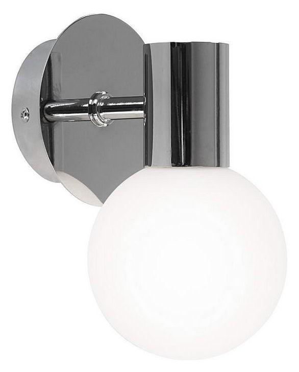 Настенный светильник GLOBO Skylon 4152241522