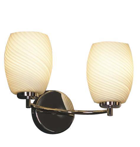 Светильник настенный LSF-6601-02 LEVERANO lussole настенный светильник lussole lsf 6601 02
