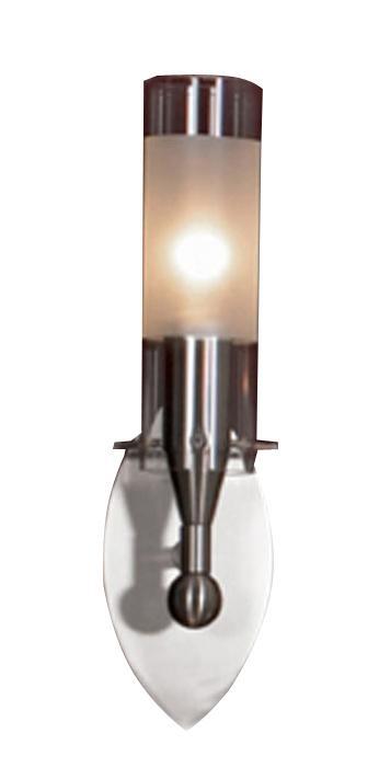 Светильник настенный LSA-0221-01 LEINELLLSA-0221-01
