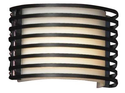 Настенный светильник Lussole Busachi LSF-8201 01LSF-8201 01