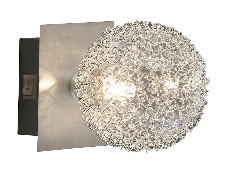 Бра GLOBO New Design 5662 15662-1