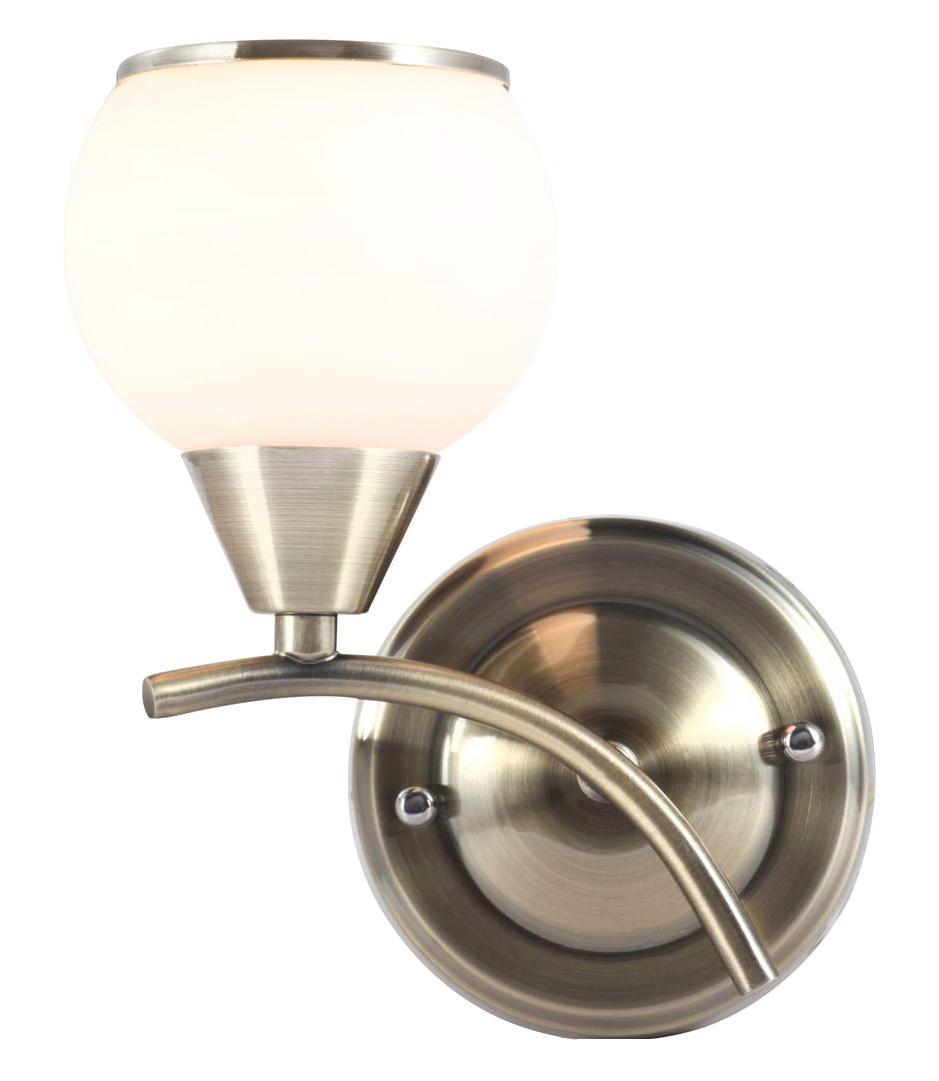54701-1 Бра MISTRAL54701-1Как обычно GLOBO сделало упор на широкий ассортимент настенно-потолочных светильников с галогеновыми и энергосберегающими лампами, а также лампами накаливания Е14 и Е27. Уникальная коллекция многоламповых тарелок различной формы и дизайна подойдут как для помещений с невысокими потолками, так и для больших помещений, требующих избыточной освещенности. Изюминкой нового каталога стала объемная линейка моделей декоративных светильников для улицы Globo Lighting Mistral 54701-1, использующих энергию солнца и LED источники света. Материал: Арматура: Металл/Плафон: Стекло Цвет: Арматура: Бронзовый/Плафон: Белый Размер: 15х11х21 Материал: Арматура: Металл/Плафон: Стекло Цвет: Арматура: Бронзовый/Плафон: Белый Размер: 15х11х21