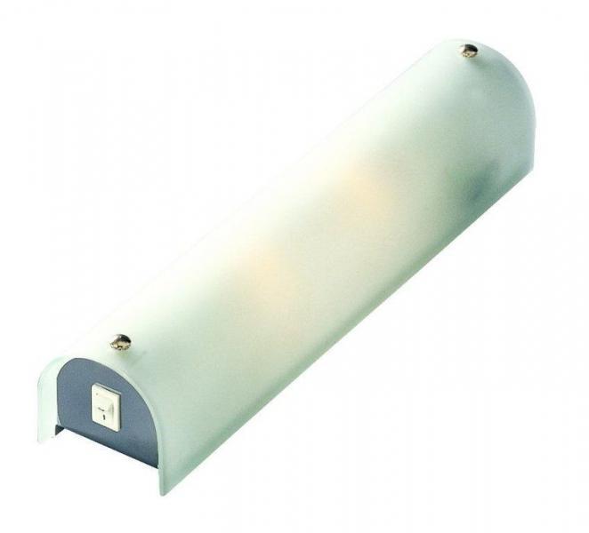 Настенный светильник GLOBO Line 41014101