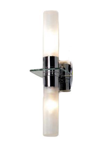 Бра Lussole Liguria LSL-5901 02LSL-5901-02Помочь созданию уютной атмосферы жилой комнаты, благодаря мягкому локальному освещению, помогут светильники Lussole. Светильники Lussole это поражающее воображение многообразие, среди которого каждый найдет тот вариант, который будет удовлетворять его вкусам и стилистической направленности интерьера, для которого светильники Lussole предназначаются. Светильники Lussole имеют множество подвидов. Они могут быть настенными и потолочными, точечными, встраиваемыми, или иметь изящные плафоны. Светильники Lussole имеют многовариантное дизайнерское исполнение, от офисного минимализма, до мягкой классики. Ассортимент, в котором представлены настольные лампы Lussole, так же многообразен. Каждый сможет найти настольную лампу нужной модификации и исполнения. Можно подобрать настольные лампы Lussole как на рабочий стол, так и на прикроватную тумбочку. Настольные лампы Lussole имеют разные варианты выключателей, размеры, цвет и фактуру, от металлика до тканевых абажуров. Торшеры Lussole станут...