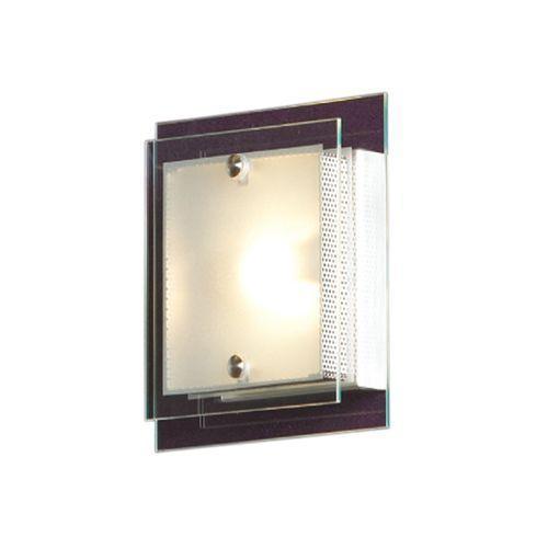 Бра Lussole Treviso LSA-2601 01LSA-2601-01LUSSOLE — это современная компания, которая создает, производит и занимается продажей декоративного света. Наш ассортимент включает в себя: светильники, люстры, торшеры, настольные лампы, светильники для детских комнат, светильники для ванных комнат. Мы предлагаем богатый ассортимент качественной продукции, удобный сервис, индивидуальный подход и огромный опыт работы. Качество нашей продукции широко известно и удовлетворяет самым требовательным вкусам наших клиентов. Сырье, используемое для производства продукции на наших заводах, отбирается самого высокого качества. На данный момент 80% продукции комплектуется лампочками Osram. А так же используются комплектующие других известных брендов. Перед отправкой потребителю вся продукция проходит строгий контроль качества. Вся продукция, производимая нашей компанией, соответствует европейским стандартам качества, и сертифицируется в том регионе, в котором осуществляется ее продажа. Акцент маркетинговой политики компании...