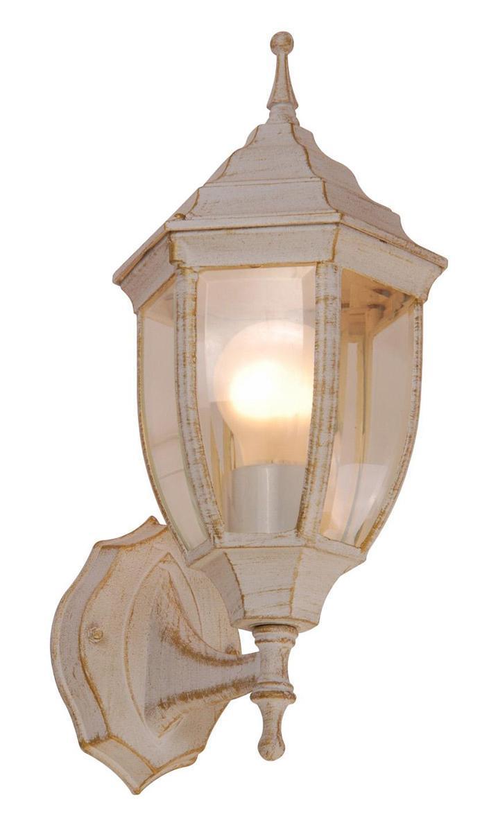 Настенный светильник GLOBO Nyx 1 3172031720Напряжение: 230 Вт.