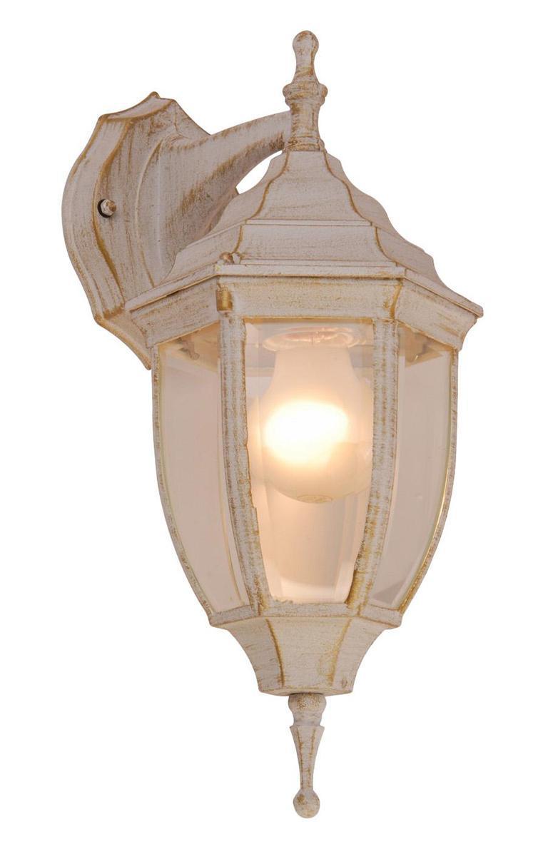 Настенный светильник GLOBO Nyx 1 3172131721