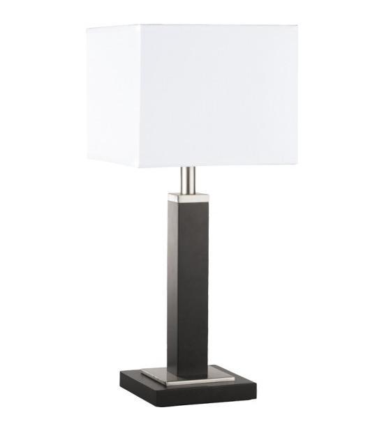 Настольный светильник ARTELamp Waverley A8880LT 1BKA8880LT-1BK