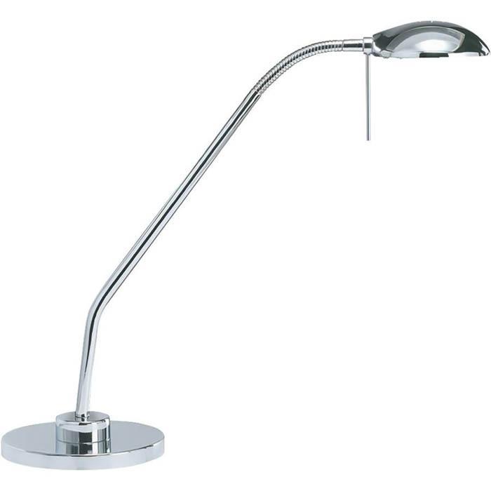 Настольный светильник ARTELamp Flamingo A2250LT 1CCA2250LT-1CC