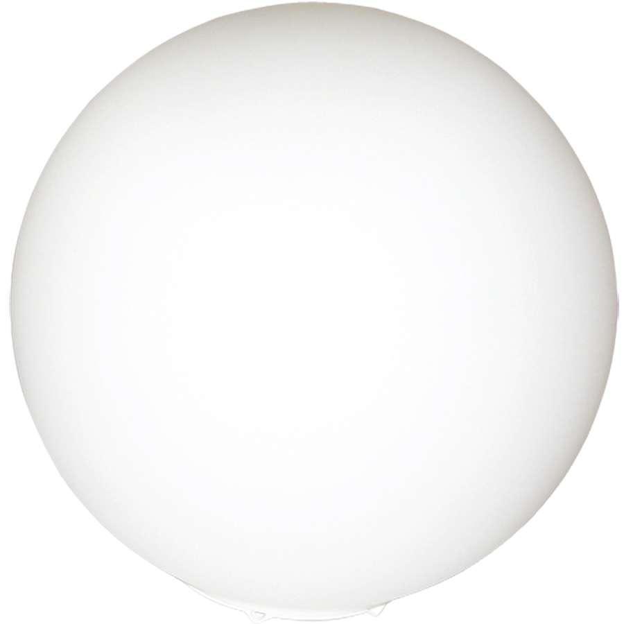 Настольный светильник ARTELamp Casual A6030LT 1WH