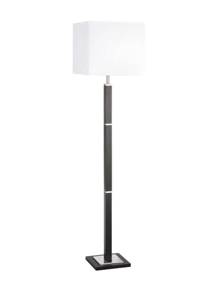 Напольный светильник ARTELamp Waverley A8880PN 1BK ( A8880PN-1BK )