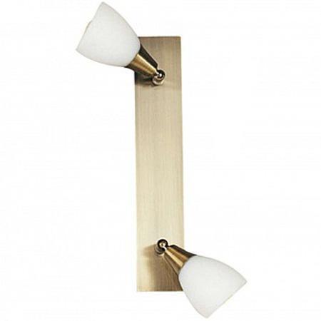Настенно-потолочный светильник GLOBO Frank 5451 25451-2