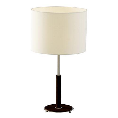 Настольный светильник ARTELamp Woods A1038LT 1BKA1038LT-1BK