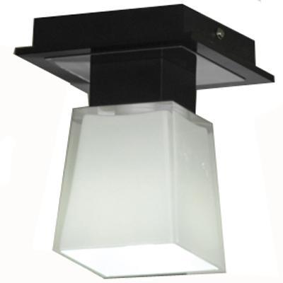 Встраиваемый светильник Lussole Lente LSC-2507 01