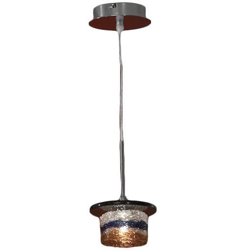 Потолочный светильник Lussole Vimini LSA-2206 01LSA-2206 01