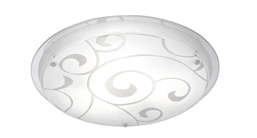 Потолочный светильник GLOBO Kristjana 4806048060