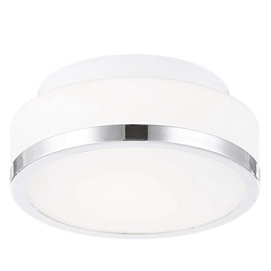 Потолочный светильник GLOBO Plain 4155041550