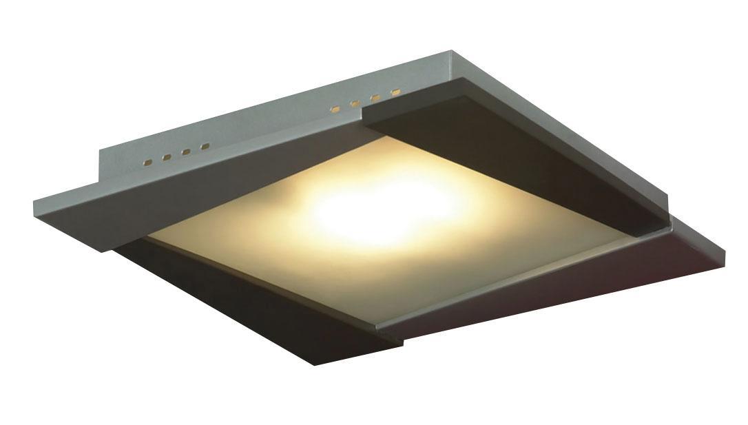 Потолочный светильник Lussole Cefone LSQ-8002 02LSQ-8002 02