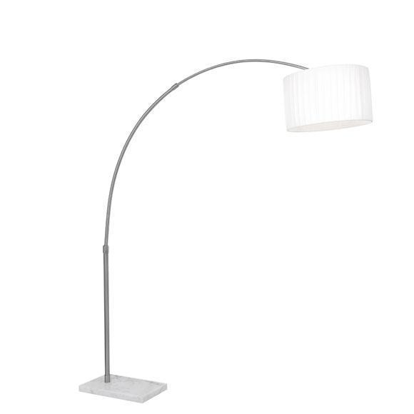 Напольный светильник GLOBO La Nube 5822658226