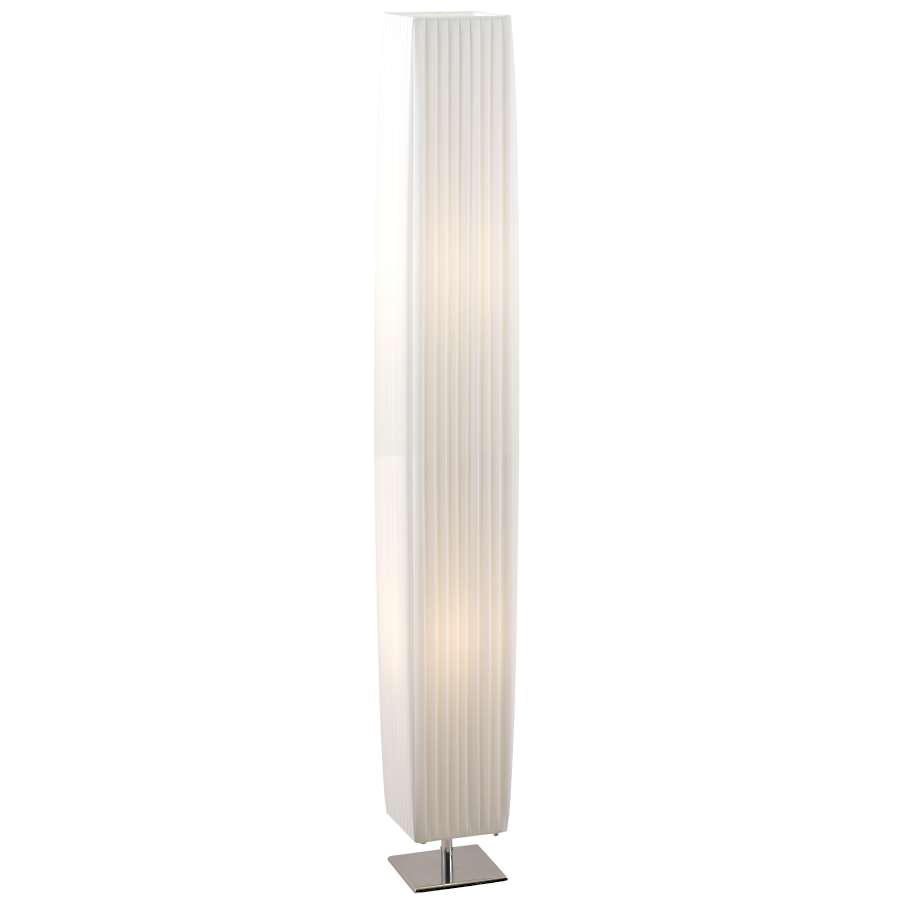 Напольный светильник GLOBO Bailey 24662