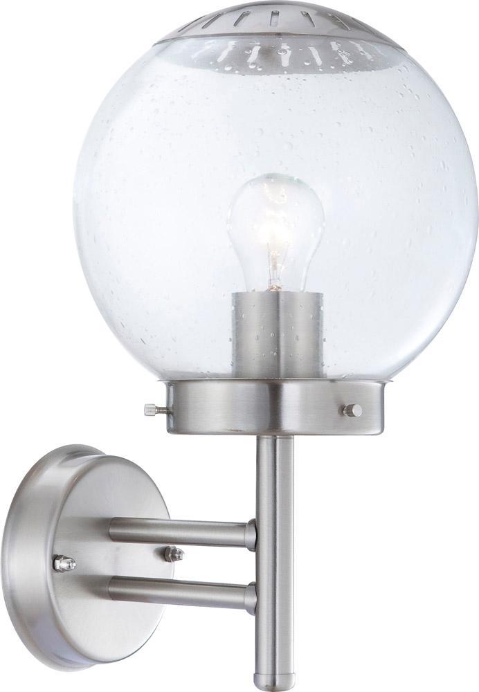 Уличный светильник GLOBO Bowle Ii 31803180