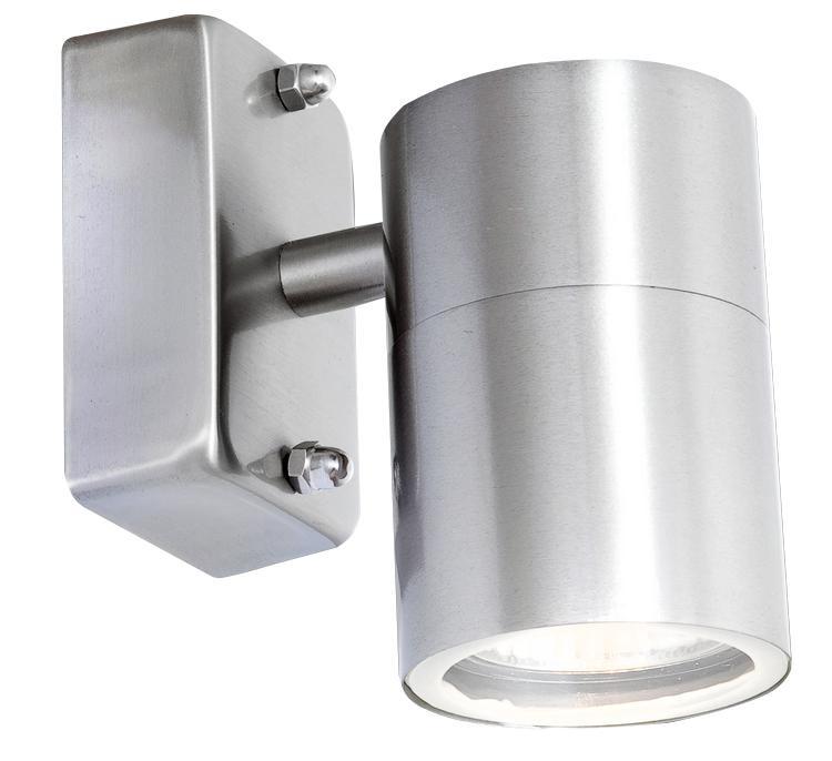Уличный светильник GLOBO Style 32013201