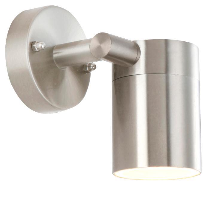 Уличный светильник GLOBO Style 32073207