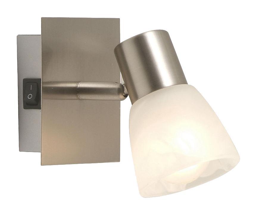 Настенно-потолочный светильник GLOBO Parry 54530 154530-1