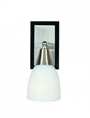 Настенно-потолочный светильник GLOBO Frank 5450 15450-1