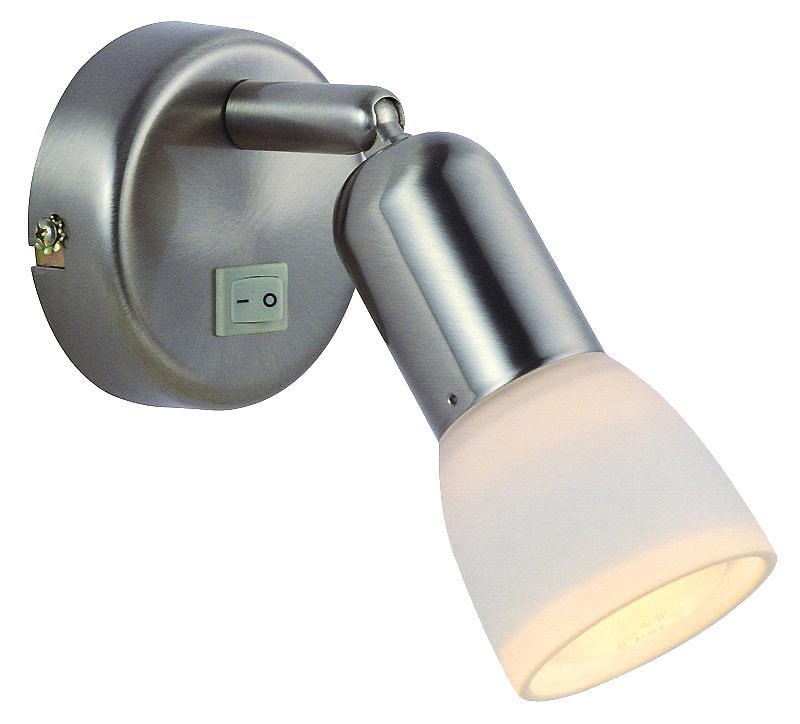 Настенно-потолочный светильник GLOBO Cathy 5453 15453-1