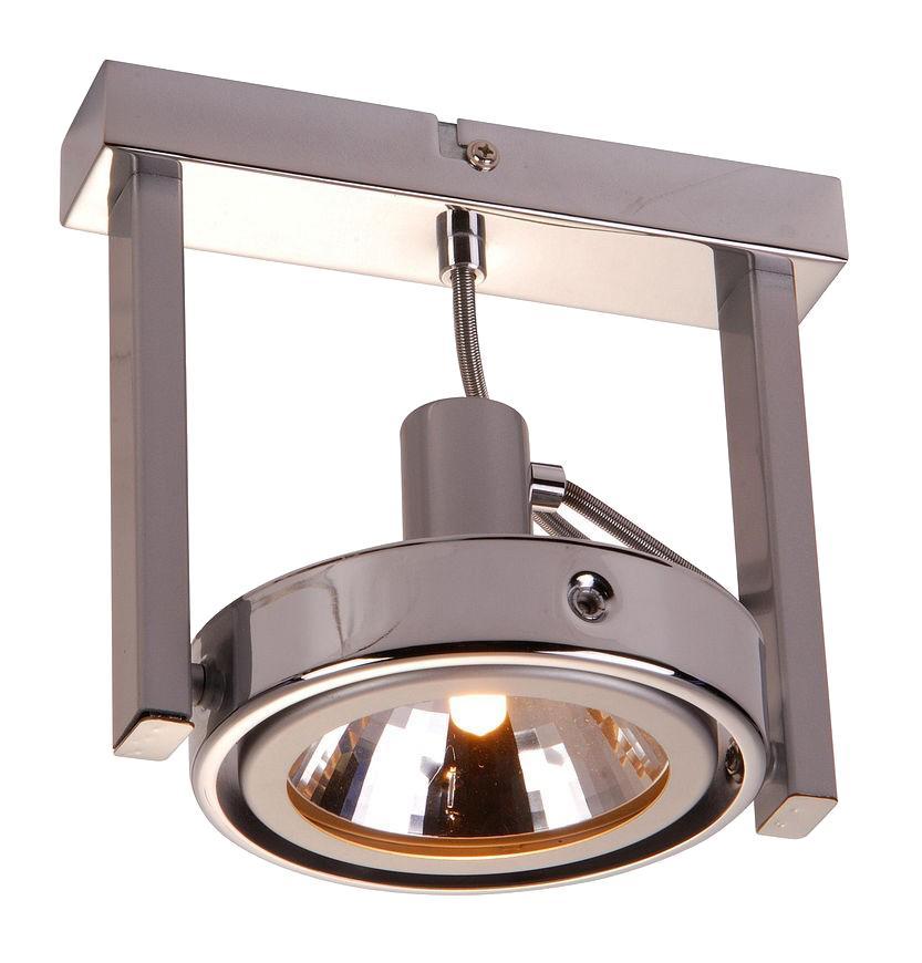 Настенно-потолочный светильник GLOBO Kuriana 5645 15645-1