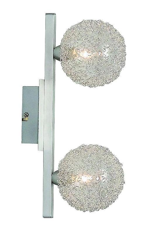 Настенно-потолочный светильник GLOBO New Design 5662 2