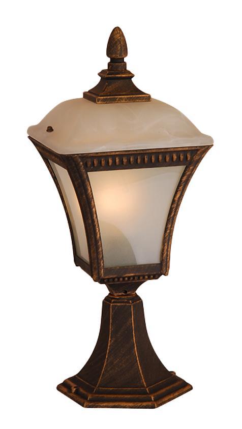 Уличный светильник GLOBO Nemesis 3159231592