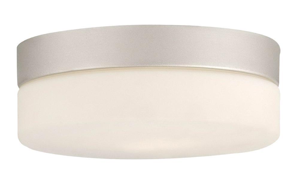 Потолочный светильник GLOBO Style 3211132111