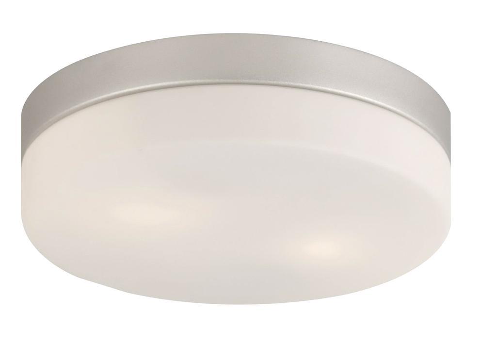 Потолочный светильник GLOBO Style 32112