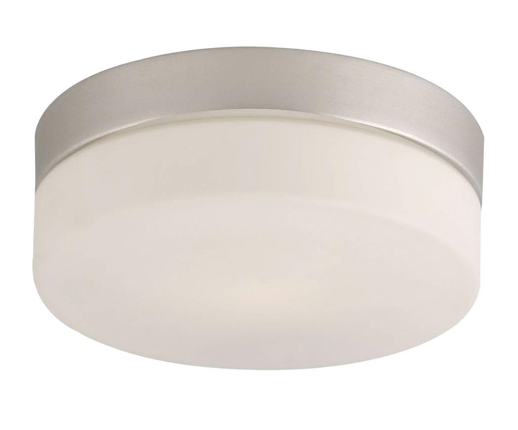 Потолочный светильник GLOBO Style 3211032110
