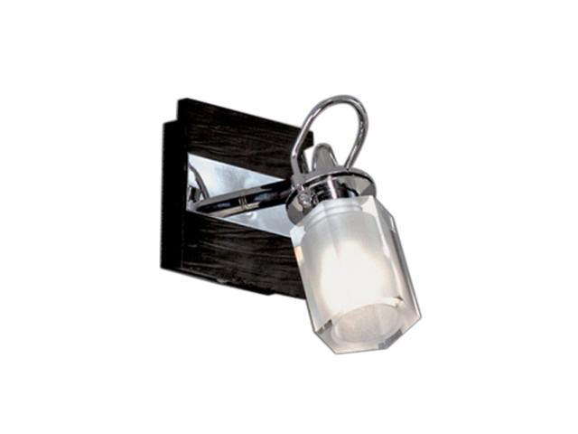 Настенно-потолочный светильник Lussole Abruzzi LSL-7901 01