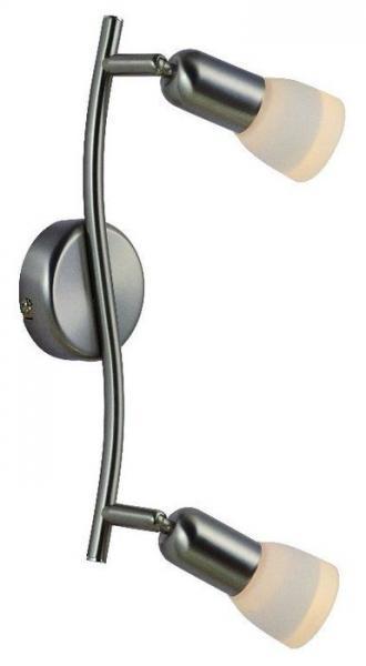 Настенно-потолочный светильник GLOBO Cathy 5453 25453-2