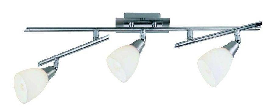 Настенно-потолочный светильник GLOBO Frank 5450 35450-3