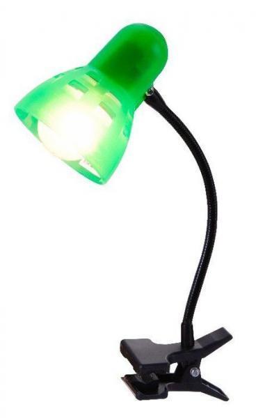 Настольный светильник GLOBO Clip 5485454854