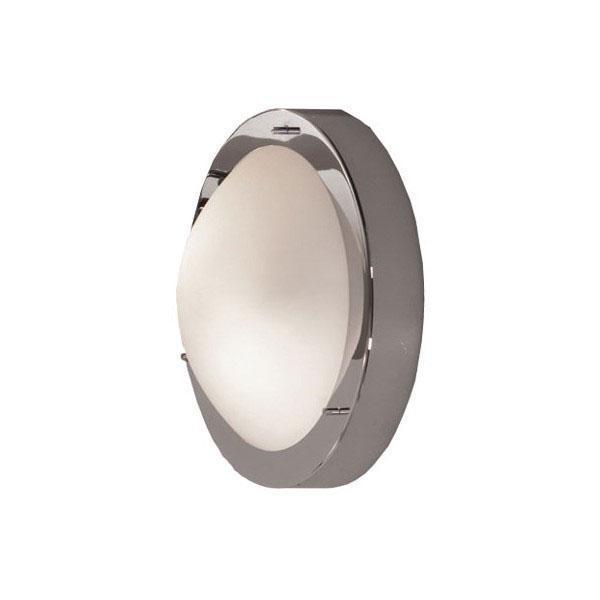 Настенный светильник Lussole Acqua LSL-5502 02LSL-5502 02И это не смотря на то, что Lussole производит товары как в классическом и флористическом стилях, так и в стилей модерн, и даже hi-tech. Lussole, фирма с заслужившим, за долгие годы, доверие, именем. Перечень выпускаемой продукции поистине впечатляющ и не оставит равнодушным никого. Плюс ко всему, наряду с качествами внешними, Lussole славится еще и качеством техническим, гарантированно обещая долгие годы радостной эксплуатации своих товаров. Если вы хотите приобрести действительно качественный светильник – компания Lussole это то, что вам нужно.