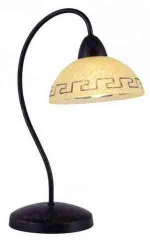 Настольный светильник GLOBO Rustica 68840T68840T