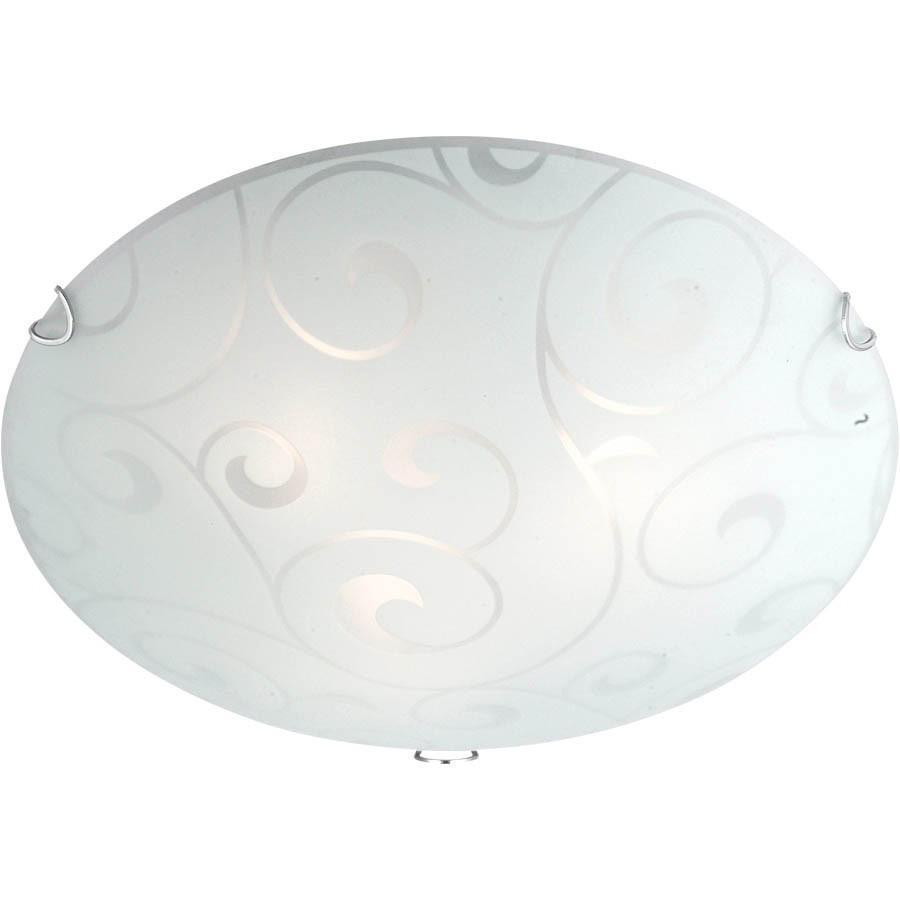 Потолочный светильник GLOBO Bike 40400 340400-3